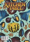 KITCHEN-TABLE-MAGAZINE