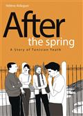 AFTER-THE-SPRING-HC-STORY-OF-TUNISIAN-YOUTH-(C-0-1-2)
