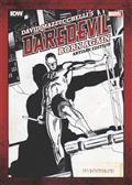 DAVID-MAZZUCHELLIS-DAREDEVIL-BORN-AGAIN-ARTISAN-ED-TP-(C-0-