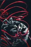 True Believers Absolute Carnage Mania #1