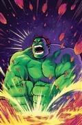 Marvel Tales Hulk #1