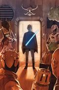 Star Wars #69