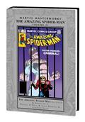 MMW Amazing Spider-Man HC Vol 21