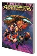ASGARDIANS-OF-THE-GALAXY-TP-VOL-02-WAR-OF-REALMS