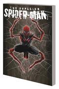 Superior Spider-Man TP