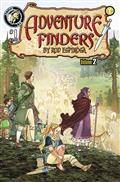 ADVENTURE-FINDERS-VOL-2-1