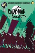 COLD-BLOOD-SAMURAI-5