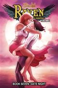 PRINCELESS-RAVEN-PIRATE-PRINCESS-TP-VOL-07-DATE-NIGHT