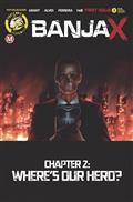 BANJAX-2-CVR-B-ALVES-(MR)