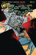 ZOMBIE-TRAMP-ONGOING-62-CVR-A-MACCAGNI-(MR)