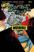 ZOMBIE-TRAMP-ONGOING-62-CVR-B-MACCAGNI-RISQUE-(MR)