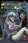 ZOMBIE-TRAMP-ONGOING-62-CVR-C-GARCIA-VAR-(MR)-Allocations-may-occur