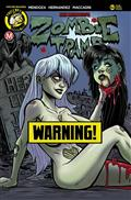ZOMBIE-TRAMP-ONGOING-62-CVR-D-GARCIA-RISQUE-LTD-ED-(MR)