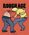 ROUGH-AGE-GN