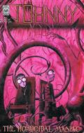 JOHNNY-THE-HOMICIDAL-MANIAC-5-(NEW-PTG)-5