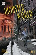 MONSTER-WORLD-GOLDEN-AGE-1-(OF-6)-CVR-A-KOWALSKI