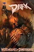 AM-DARK-WEREWOLVES-VS-DINOSAURS-1-FEROCIOUS-CVR-(C-0-1-2)