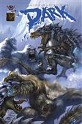 AM-DARK-WEREWOLVES-VS-DINOSAURS-VS-YETIS-2-MAIN-CVR-(C-0-1