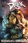 AM-DARK-WEREWOLVES-VS-DINOSAURS-VS-YETIS-2-VICIOUS-CVR-(C