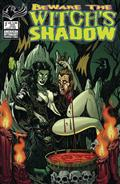 BEWARE-THE-WITCHS-SHADOW-1-CVR-A-CALZADA