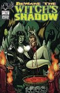 BEWARE-THE-WITCHS-SHADOW-1-CVR-C-RISQUE-(MR)