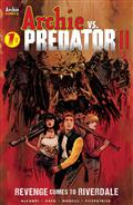 ARCHIE-VS-PREDATOR-2-1-(OF-5)-CVR-A-HACK