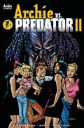 ARCHIE-VS-PREDATOR-2-1-(OF-5)-CVR-B-BURCHETT