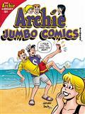 ARCHIE-JUMBO-COMICS-DIGEST-301
