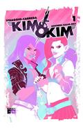 KIM-AND-KIM-TP-VOL-01-(MR)