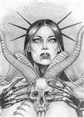 TAROT-WITCH-OF-THE-BLACK-ROSE-117-DLX-LITHO-ED-(MR)
