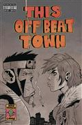 THIS-OFF-BEAT-TOWN-GN-(MR)