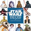 STAR-WARS-WHOS-WHO-CHARACTER-STORYBOOK-HC-(C-0-1-0)