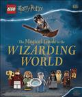 LEGO-HARRY-POTTER-MAGICAL-GUIDE-TO-WIZARDING-WORLD-(C-1-1-0