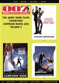 007-MAGAZINE-EXHIBITORS-CAMPAIGN-BOOK-SC-VOL-05-(MR)