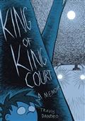 KING-OF-KING-COURT-GN-(MR)