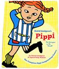 PIPPI-LONGSTOCKING-STRONGEST-IN-THE-WORLD-GN