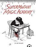 SUPERMUTANT-MAGIC-ACADEMY-GN