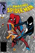DF True Believers Secret Spiderham #1 Sgn Defalco