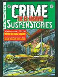 EC-ARCHIVES-CRIME-SUSPENSTORIES-HC-VOL-01