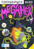MEGAHEX-HC-MEGG-MOGG-(CURR-PTG)-(MR)