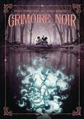 GRIMOIRE-NOIR-HC-GN-(C-0-1-0)