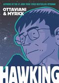 HAWKING-HC-GN-(C-0-1-0)