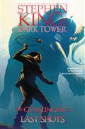 DARK-TOWER-GUNSLINGER-HC-VOL-06-LAST-SHOTS-(C-0-1-0)