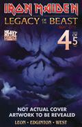 IRON-MAIDEN-LEGACY-OT-BEAST-VOL-2-NIGHT-CITY-4-CVR-C-TBD