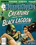Horrorhound #78 (C: 0-1-1)