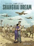 SHANGHAI-DREAM-TP-(MR)-(C-1-0-0)