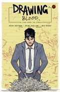 DRAWING-BLOOD-SPILLED-INK-3-(OF-4)-CVR-A-BISHOP-(MR)