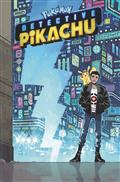 POKEMON-DETECTIVE-PIKACHU-MOVIE-GN-(C-0-1-0)