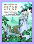 FAIRY-TALES-OF-OSCAR-WILDE-SC-VOL-04-NEW-PTG