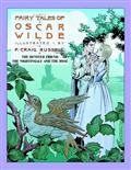 FAIRY-TALES-OF-OSCAR-WILDE-HC-VOL-04-NEW-PTG